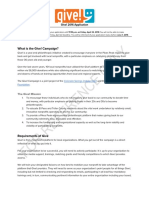 2016GiveApplicationPreview.pdf