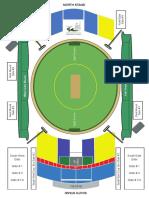 ADCC_StadiumLayout