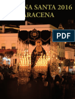 Libreto Semana Santa Aracena 2016.pdf