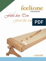feeltone-katalog-04