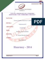 CONTABILIDAD principios de contabilidad.pdf