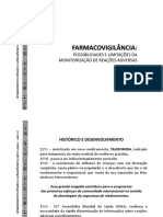 farmacovigilância(1)