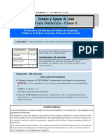 Clases 3