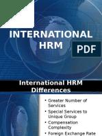 11InternationalHRM-1