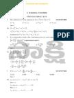 01 4binomial Theorem