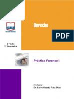 Practica Forense 1 DIAZ Campus