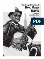 813-16+pdf+booklet