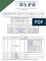 Unidad de Administracion...eriodo Ordinario 2016-1.pdf