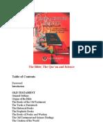 34828281-Bible-Quran-Science.pdf