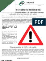 CUERPOS NACIONALES[1]