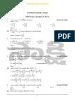IA-10transformations(48-53)