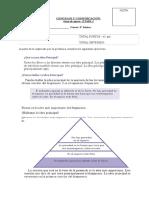 Guía lenguaje 5° (2)