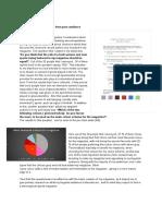 evaluation questions.pdf