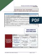 SSOpr0004_P_ Investigacion de Incidentes v03