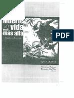 Imágenes del paraíso en la obra de Cristóbal de Villalpando