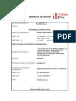 Formato-Traba-Peru-Paras.xls