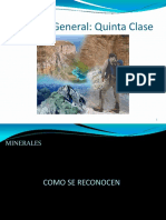 Clase 5 -Geologia.pdf