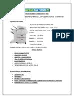 Financiamiento Para Equipo Hp 9040