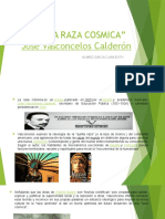 LA RAZA COSMICA.pptx