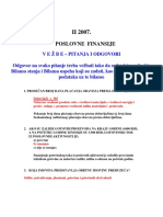 PFvezbe2007