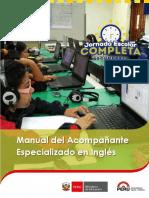 Manual Del AEI Final