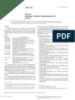 astm A781.pdf
