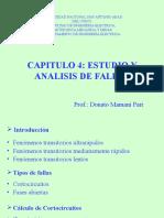 Fallas1 Capitulo 2[1]