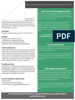 youth engagement one pager-2
