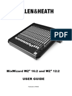 AP8665_1WZ412_16_user_guide