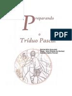 TríduoPascal