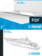 Radar Tutorial SolidWorks