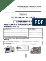 EXPERIM 6 - T1 - 2016_0.docx