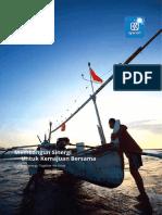 Annual Report BRISyariah 2014.pdf