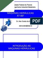 AT087-Aula01