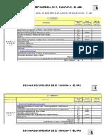 PLANIFICA€ÇOMACS11§-2012-2013