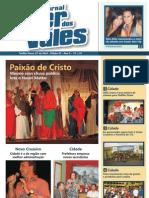Jornal Líder dos Vales - Edição 29 - Ano 3