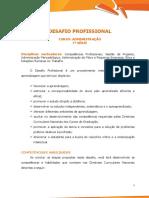 Desafio Profissional ADM7 (1)