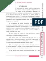 INFORME-13-BIOQUIMICA