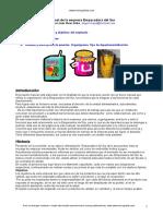MOF - Manual de Empresa Empacadora