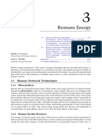Proximate Analysis of Solid Fuels Fuel A
