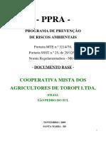 PPRA EM AGRICULTURA.pdf