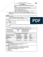 4basico.pdf