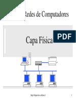 1-1-Capa-Fisica_Introduccion-Teoria.pdf