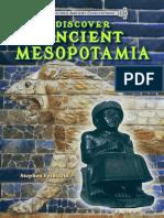 Discover Ancient Mesopotamia - Feinstein