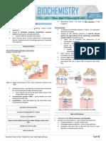 4.06-Seminar-Report-Neuropsychiatric-Disorders.pdf