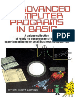 55 Advanced Computer Programs in BASIC (1981)(Tab Books)(PDF)