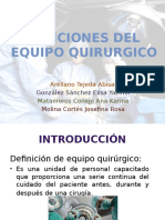 equipoquirrgico-111127174213-phpapp02.pptx