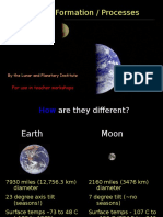 moon_formation_processes.ppt