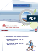 01-Wcdma Rnp and Rno Procedure_20051214