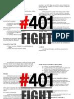 Civil Procedure Rule 37 Notes